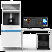 002-000 NX20 Complete AFM System