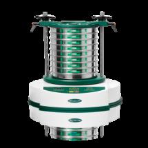 OCTAGON 200CL - Sieve Shaker