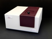 NanoBrook Omni Particle Size and Zeta Potential Analyzer with Microrheology