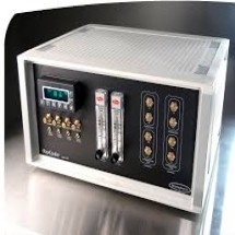 OxyCycler C42 - Dynamic Oxygen & Carbon Dioxide Controller