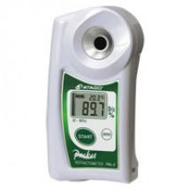 PAL-3 3830 Digital Hand-held