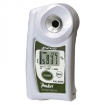 PAL-BX/RI Digital Hand-held Pocket Refractometer
