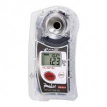 PAL-COFFEE Digital Pocket Refractometer