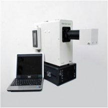 PEC-L01 Portable Solar Simulator