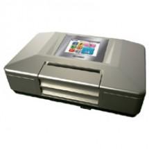 SAC-i -Automatic  Polarimeter