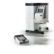 SC 950 - Vacuum Pump System