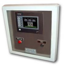 Tri-Stack® Smart System