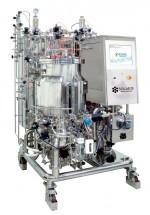 SIP pilot scale bioreactors - fermenters(S Series)