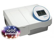 ULTROSPEC® 9000/9000PC UV-VISIBLE SPECTROPHOTOMETER