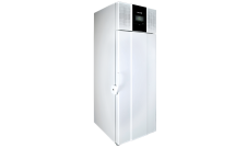 ULUF P390  Ultra Low Temp. Freezer - Double Security