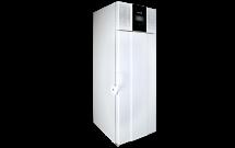 ULUF P390  Ultra Low Temp. Freezer - Double Security