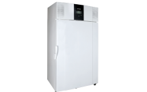 ULUF P610 Ultra Low Temp. Freezer - Double Security