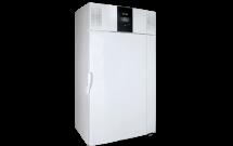 ULUF P610 Ultra Low Temp. Freezer - Double Security