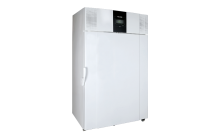 ULUF P820 Ultra Low Temp. Freezer - Double Security