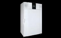 ULUF P820 Ultra Low Temp. Freezer - Double Security
