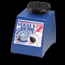 Genie 2 - Vortex Mixer