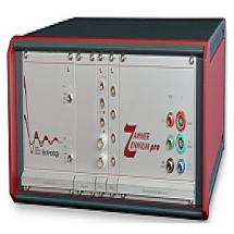 ZENNIUM pro -  Electrochemical Workstation
